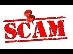 Why Multi Level Marketing is a ScamAmazing PROFITS Online - Amazing PROFITS Online.https://amazingprofitsonline.com/multi-level-marketing-and-scam/