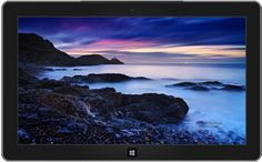 Bracelet Bay, péninsule de Gower, Pays de Galles, Royaume-Uni