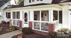 Charmant Cool Screened Front Porch Screened In Porch Designs Interesting Designs For  Beautiful Home Covered Porch Plans Screened Patio Designs Back Enclosed  Porch ...