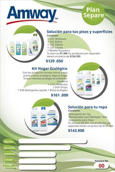 Writing A Business Plan, Business Planning, Amway Home, Amway Business, Nutrilite, Marketing Digital, Infographic, How To Plan, Flyers