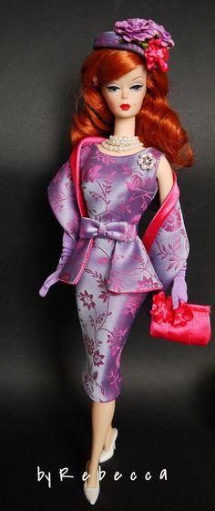 Rebecca doll fashion 5/18/2016
