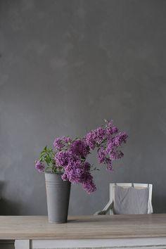 Köp ✓ Kalklitir - Concrete Primo från Louise Interiör snabba leveranser, kända varumärken