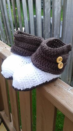 Crochet boots with socks and double sole Easy Fast DIGITAL PATTERN HOW to instant download