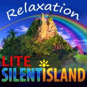 Silent Island Relaxation Lite