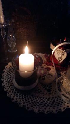 KOTI SISUSTUS. SYKSY&TALVI. JOULU. VALOT. KUKAT&KYNTTILÄT. PARVEKE/PIHA  30.11.2015 Minä&MinunTYYLI...Minun ELÄMÄNtyyli BLOGI