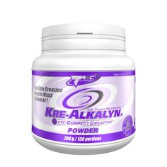 Trec Nutrition Kre Alkalyn 200 g -- Alkaline Creatine Powder has been published at http://www.discounted-vitamins-minerals-supplements.info/2013/12/14/trec-nutrition-kre-alkalyn-200-g-alkaline-creatine-powder/
