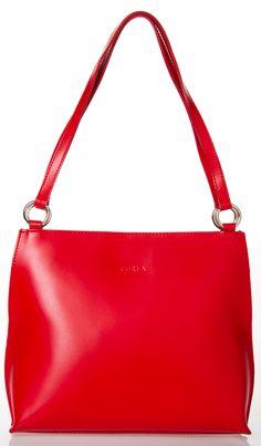 Furla Shoulder Bag @FollowShopHers
