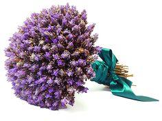 Casamento Alternativo: bouquets de noiva diferentes
