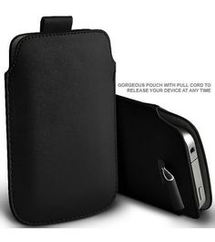 OEM Θήκη Pull Up (Pull Up Case) - Μαύρο (Samsung Galaxy s4) - myThiki.gr - Θήκες Κινητών-Αξεσουάρ για Smartphones και Tablets - Χρώμα μαύρο