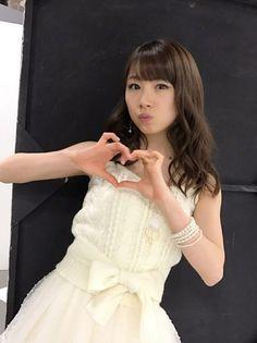 Girls Dresses, Flower Girl Dresses, Hello Project, Cool Girl, Asian Girl, White Dress, Wedding Dresses, Blog, Photos