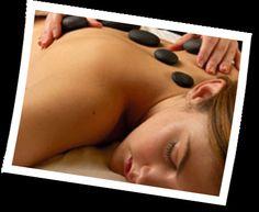 massage therapy Swedish massage #massage     massage #massagetherapy #deeptissue