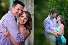 Myrtle Beach Engagement Photography  #married #couples#love #myrtle #beach #photography
