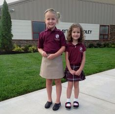 Turn your girl or boy by far the most trendy one in and out of doors considering the more school like this year with young one and little one teens school uniforms. Toddler School Uniforms, Kids Uniforms, Police Uniforms, School Uniform Fashion, School Dresses, School Outfits, Swimming Outfit, Cute Little Girls, S Girls