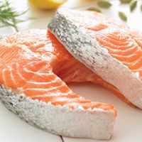 salmon_steak_recipe