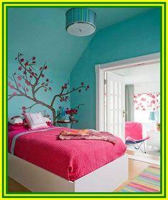 bedroom bedrooms colors teen furniture cool dozz homeofficedecoration lights