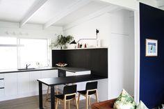 blog — SIMONE BARTER DESIGN STUDIO   style.life.home   Design Elements, Master Bedroom, Dining, Studio, Interior, Kitchen, Table, Projects, Blog