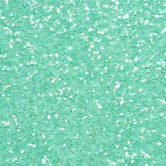 Image about wallpaper in mint pastel purp by Destiny Mint Green Wallpaper, Silver Wallpaper, Glitter Wallpaper, Mint Green Aesthetic, Aesthetic Colors, Orange Pastel, Green Glitter, Mint Color, Wall Collage