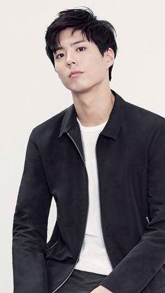 박보검 TNGT 17SS 매직 핏 수트 170306 [ 원본출처 https://www.facebook.com/tngtmen/posts/1087772694660240 ]