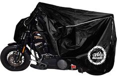 To keep it unharmed and keep the beauty intact, the outdoor waterproof motorcycle covers must be used. Motorbike Cover, Look Good Feel Good, Oxford Fabric, Harley Davidson Touring, Sport Bikes, How To Run Longer, Motorbikes, Baby Car Seats, Sports