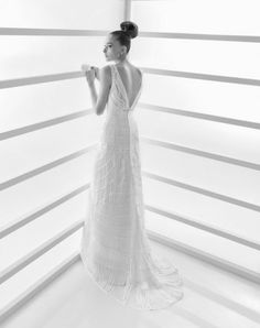 4accc35a34d7 44 fascinerande Wedding dress bilder | Boyfriends, Dress wedding och ...