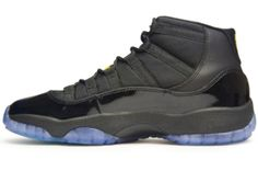 new arrival 42bde 03934 Jordans Gamma blue 11. Wholesale Sneakers · Gamma Blue 11 · Nike ...