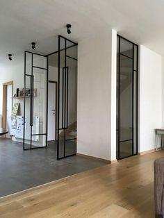 Afbeeldingsresultaat voor pivoterend raam