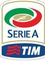 2012/13 Inter SerieA Season Preview and Predictions