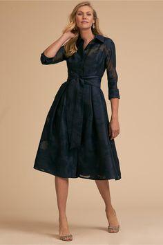 Marta Dress from BHLDN
