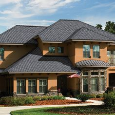 Best Gaf Timberline Shingles Reviews Timberline Ultra Hd 640 x 480