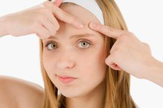 Causes and Effects of Increased Male Hormone in Women