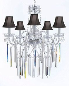 Magnificent Chandelier Online Shopping magnificent crystal chandeliers by marchetti This Beautiful Chandelier Is Trimmed With Empress Crystaltm This Magnificent Chandelier Is Dressed With Crystal Crystal Chandelier Nothing Is Quit