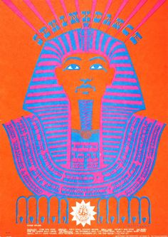 2/10-11/ 1967 ..... Avalon Ballroom ....  Miller Blues Band .....  Lee Michaels .   ... Peanut Butter   Conspiracy .......  artist ....... VICTOR MOSCOSO