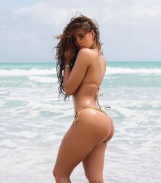 beautyful girls perfect body and nice naked pussy openmidnight 1