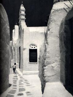 Yukio Futagawa - Mykonos (1973.)