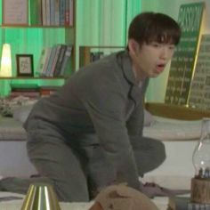 What on earth Got7 Meme, Got7 Funny, Funny Kpop Memes, Youngjae, Yugyeom, Got7 Jinyoung, Meme Faces, Funny Faces, Memes Chinos