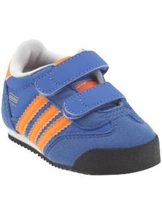 <3! Mateo has in baby blue & navy