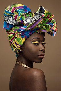 African Beauty, African Women, African Fashion, African Style, Ankara Fashion, African Design, African American Artwork, African Prints, African Fabric