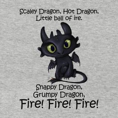 Awesome 'Scaley+Dragon' design on TeePublic!