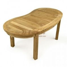 Table Teak Garden TTG-1015