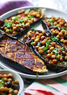 Kung Pao Chicken, Healthy Life, Ethnic Recipes, Food, Healthy Living, Essen, Meals, Yemek, Eten