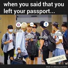 Lol!!! XD this reminds me of JJCC's incident!!!