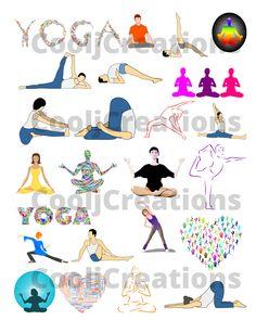 #yogaicons, #yogadigitalicons, #yogaclipart, #yogaimages, #yogagiditalimages, #scrapbooking, #craftprojects, #yogapictures, #yogadigitalpictures, #yogacollage, #yogadigitalcollage, #yogalogos, #yogadigitallogos