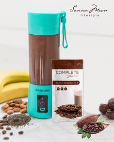 I love starting my morning out right with a delicious whole food plant based breakfast shake that keeps me feeling healthy, strong, and energized throughout the entire day! ~ #VeganShake Vegan Shakes, Protein Shakes, Plant Based Breakfast, Plant Based Nutrition, Super Greens, Juice Plus, Plant Based Protein, Vegan Protein, Pomegranate