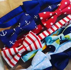 Nowości  #ek #edytakleist #dodatek #styl #look #boy #men #wedding #dziecko #elegant #muchawwieloryby #handmade #suit #muchasiada #rzeczytezmajadusze #instaman #neckwear #instagood #instaman #finwal #bowtie #bowties #mucha #muchy #prezent #gift #instalike #prezent #naprezent