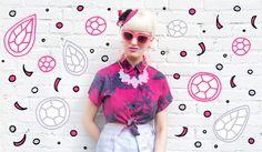 outfit_look_pink_bunnyfascinator_kannokornlamlert_perspex_jewellery_motel_2014_tropicalprints.png 650×379 pixels