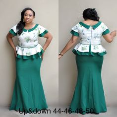 Order for your quality and classy Turkish wearfor classy ladies who love fashion and classy wears . DM or WhatsApp 08034361942 for enquiries and to place your order Nationwide Delivery African Fashion Ankara, Latest African Fashion Dresses, African Dresses For Women, African Print Dresses, African Print Fashion, African Attire, Classy Wear, Classy Dress, African Lace Styles