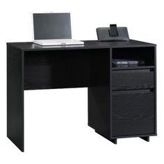 37 best desks and bookcases images bookcase book shelves bookcases rh pinterest com