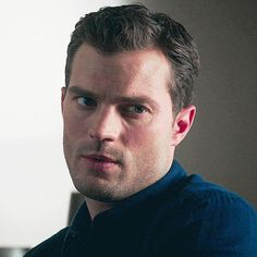 Christian-fifty shades darker