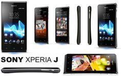 Xperia Sony, que já revelei a um funcionário 719 € PVP (cerca de £ 614)