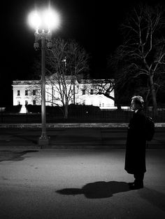 west wing, josh and the white house.